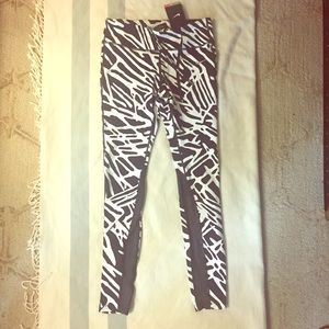 NIKE DRI FIT Epic Luxe Pants
